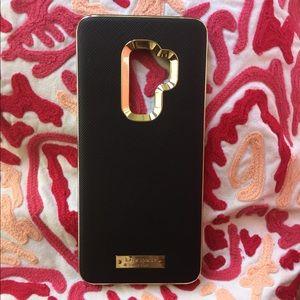 Kate Spade Galaxy 9 Phone Case